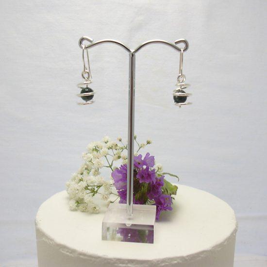 beaded-coil-earrings