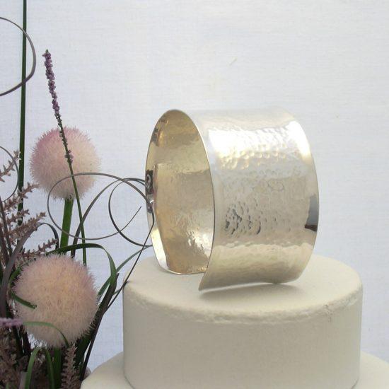 silver-cuff