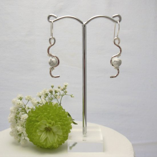 s-earrings-howlite