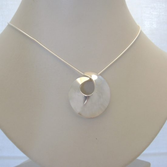 swirl-pendant