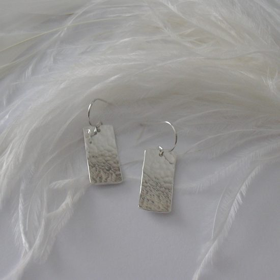 tag-earrings