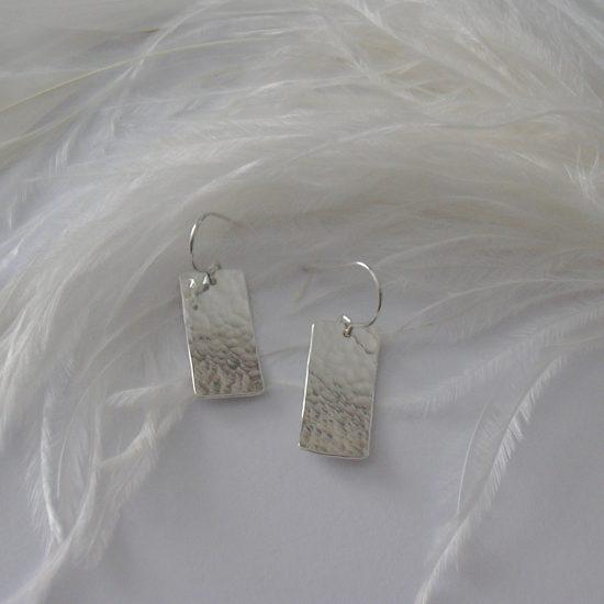 tag-earrings