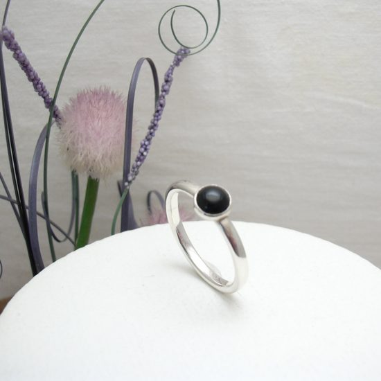 black-onyx-cab-ring
